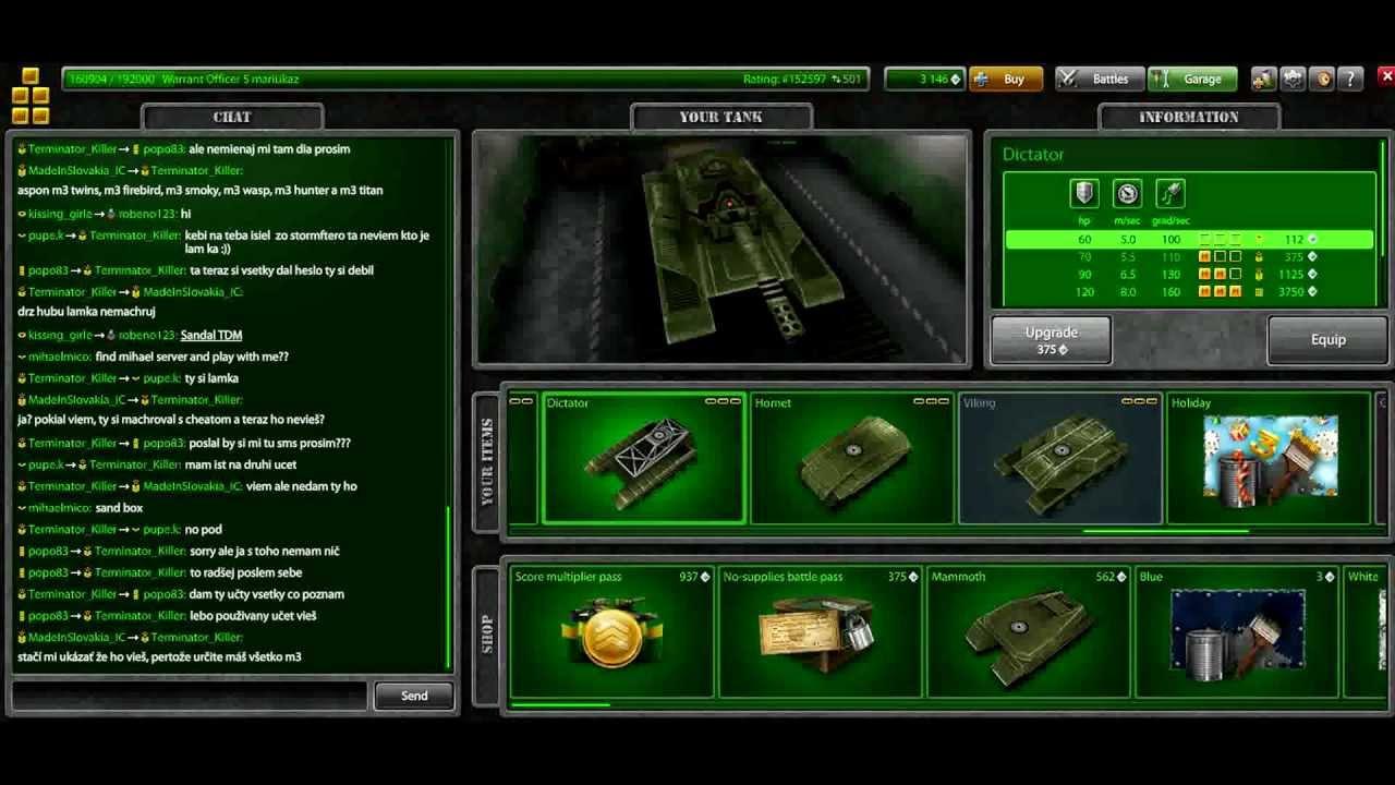 tanki online railgun m3 and dictator m1 m2 upgrades youtube. Black Bedroom Furniture Sets. Home Design Ideas