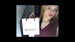 Review Of My Pandora Rings Col…