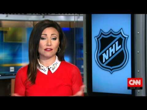 Sports Cnn 7