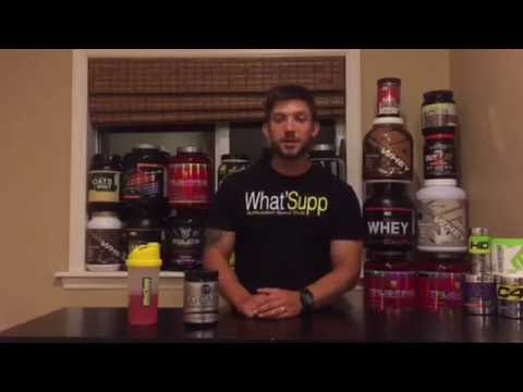 what'supp-product-review-#3-cocaine-fitness-preworkout