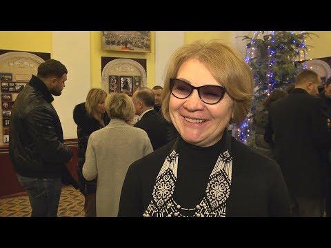 Коломию відвідала начальниця управління культури та туризму Донецької ОДА