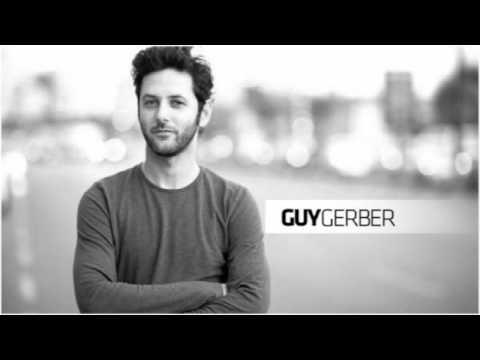 Guy Gerber - Timing (Original Mix)