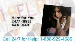 Bedford OH Christian Drug Rehab Center Call: 1-888-929-4686