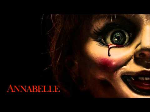 Annabelle - Teaser Trailer #1 Music #1 (The Association - Cherish) - HD
