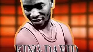 Download KING DAVID | Jordan  | 🇬🇳Official Music 2019 | By Dj IKK