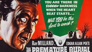 Ray Milland - Top 30 Highest Rated Movies