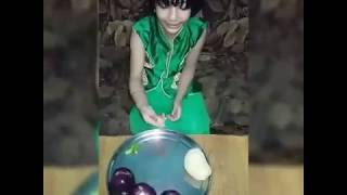 How to make Aloo Baingan Recipe 👍  Aloo Baingan  Tasty and Quick  Aloo Baingan Ki Sukhi Sabji