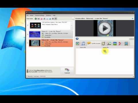 convert-video-to-dvd