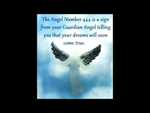 Lucky name numerology 97 image 3