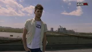 видео интернет магазин джинсовой одежды