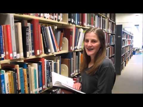 Winner: Lauren B (Walla Walla High School): Opt In for Student Success