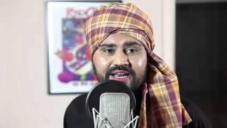 Urea | Varinder Khaira Feat. Rickman Maan | Full Video | Latest Punjabi Songs 2016 | Khaira Records