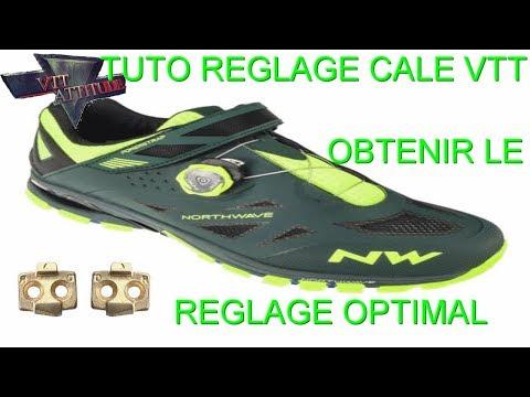 Cale Le Réglage Vidéotuto 4k VttObtenir Chaussure Bon QxtsdhrC