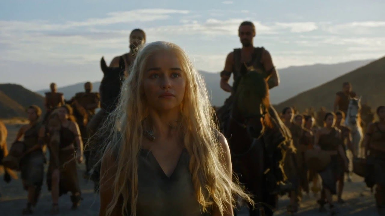 Game of Thrones Season 6 Episode 3 Recap (Spoilers!)