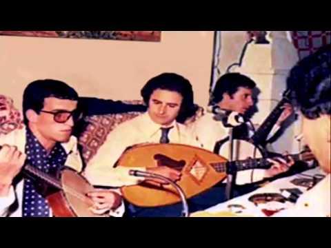 MP3 ANA KAWI EZZAHI AMAR TÉLÉCHARGER EL