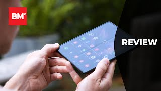 Samsung Galaxy Z Fold3   Rise of the foldable smartphone