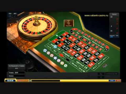 Online Casino Spielgeld  Youtube