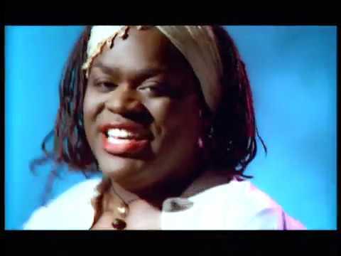 Loveland vs Darlene Lewis - Let The Music Lift You Up - Official Video