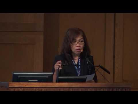21st-century-skills:-opening-speech
