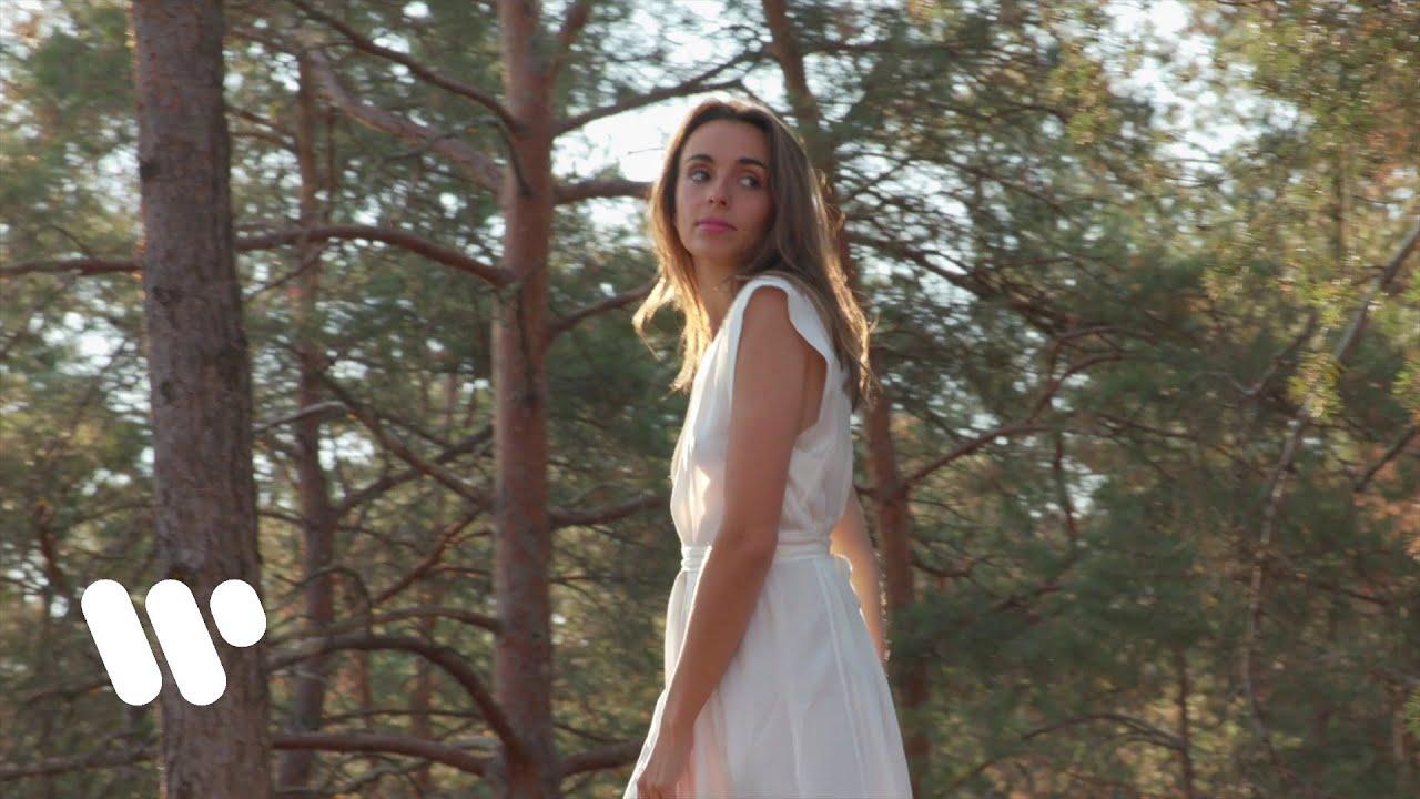 """Download Lea Desandre & Cecilia Bartoli – De Bottis: Mitilene, regina delle amazzoni: """"Io piango"""" - """"Io peno"""""""