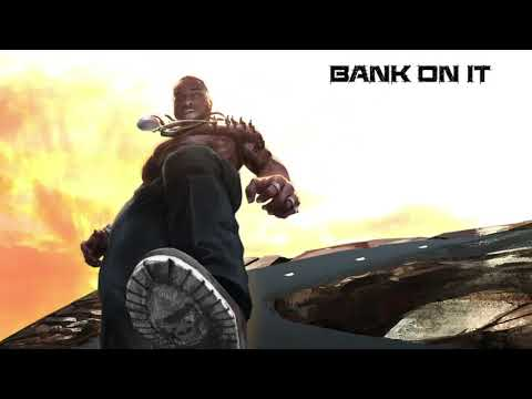 Burna Boy - Bank On It [Official Audio]