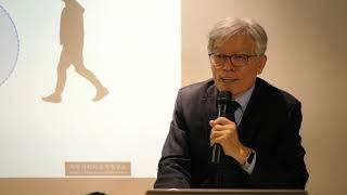 경쟁과 차별 ㅣ 망하는 회사의 특징 - 인간과 철학, 그리고 관계