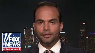 Papadopoulos responds to reports FBI spied on him
