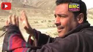 Dunya.E. matlabi kassa wafa nabi new balochi  song 2017