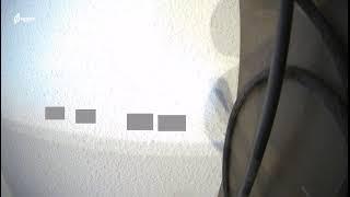 Preview of stream Renesse aan Zee, the Netherlands