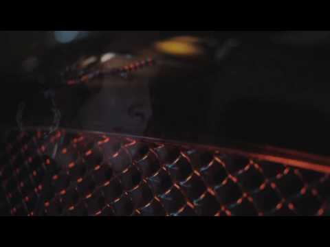 Page ft. Drake- I'm Still Fly Official Video Commercial