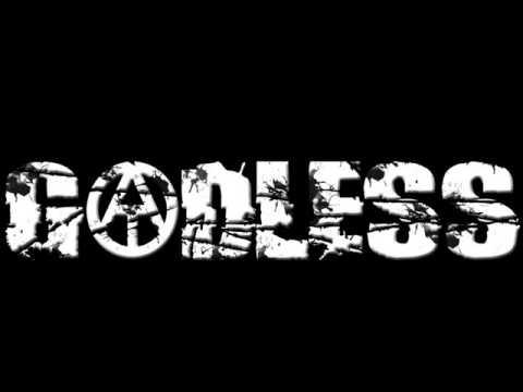 Godless-Godless