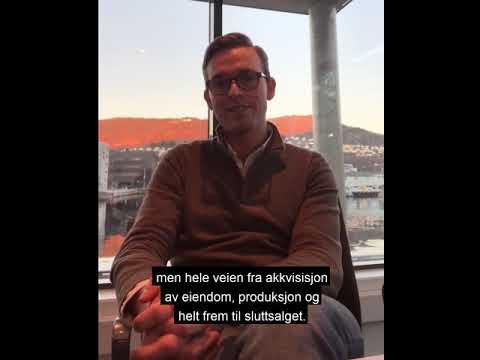 218b2035 JM Norge AS – Jobbmuligheter og ledige stillinger