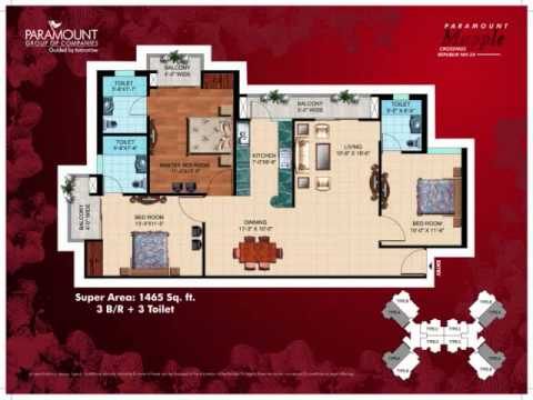 Watch on swimming pool house floor plans