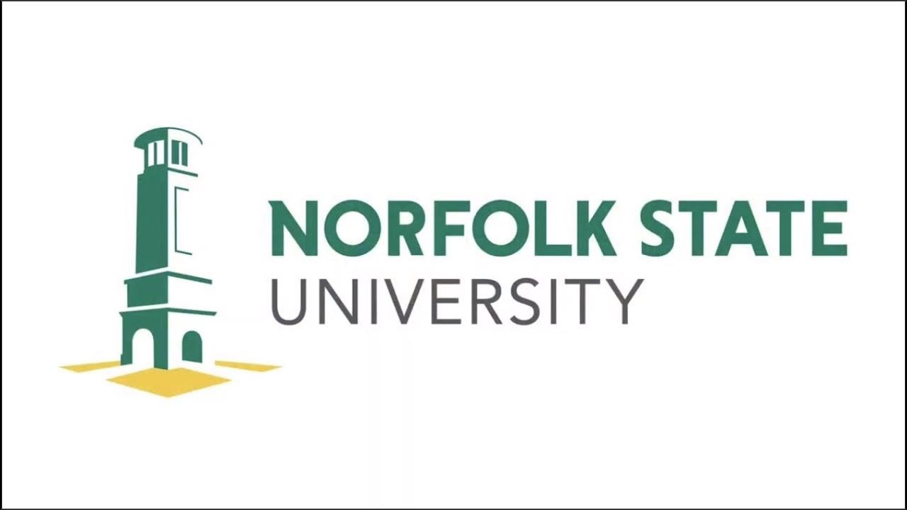 Coronavirus Office Of Communications And Marketing Norfolk State University Norfolk State University