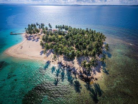 IslandLife 2017 | Official Aftermovie