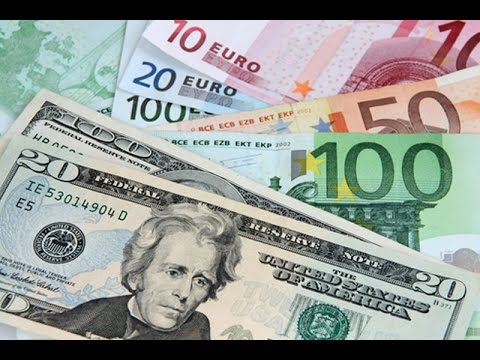 Прогноз Форекс (FOREX) на 25 февраля 2016 EUR/USD, GBP/USD, USD/CHF, USD/JPY, AUD/USD, GOLD