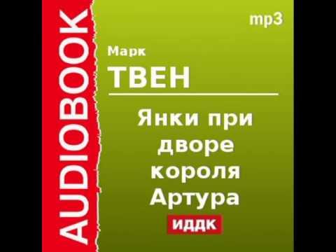 Мои книги обмен, продажа, дарение прочитанных книг