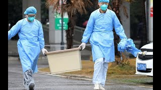 deadly-china-virus-now-spreading-human-to-human-as-fourth-death-reported