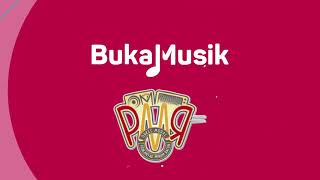Buka Musik : Om PMR - Terlalu Lama Sendiri ( Kunto Aji ) Mp3