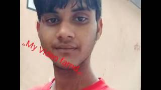 Sk Bulu Bam my Video
