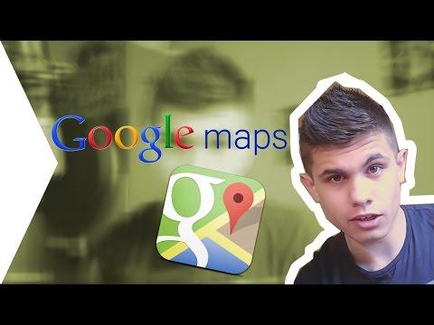 top10 legjobb pillanatban elkapott google utcakã©p dd