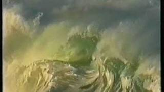 Bodyboard classics - Reef Madness (Underground Tapes III) (intro)