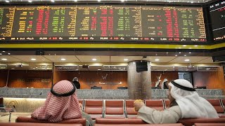 MSCI delays Kuwait's emerging market upgrade due to COVID-19 pandemic