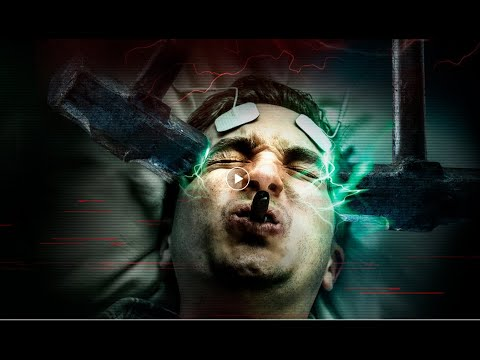 Правда об электрошоке. Терапия или пытки?