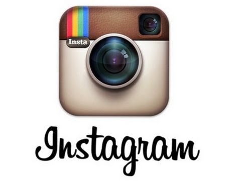 How To Make Any Picture Fit on Instagram