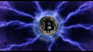 Trace Mayer: Bitcoin's Lightning Network Will Be Adopted Faster Than People Think?