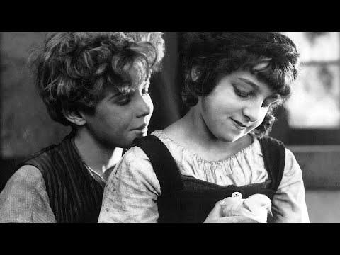 Maurice Tourneur: The Blue Bird (1918)