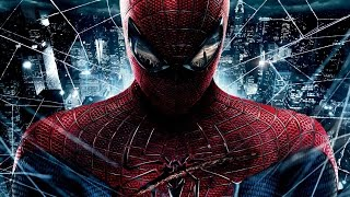 The Amazing Spiderman 2 CHARACTER THEME SONGS (HD/HQ)