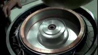 Кластер уже собран собственными силами, нужны средства под производство Мотор Колеса - Дуюнова.(, 2015-11-25T19:35:15.000Z)