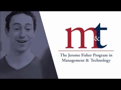 Entrepreneurship At Penn